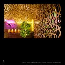 08_hotel eme