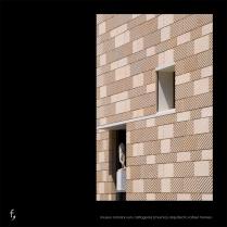 45_museo cartagena
